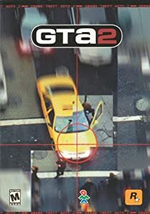 the Grand Theft Auto 2 full movie in hindi free download
