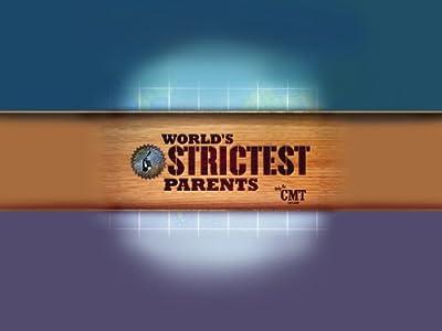 Web watching movies World's Strictest Parents [720p]