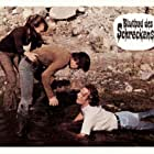 Fred Holbert in Scream Bloody Murder (1972)