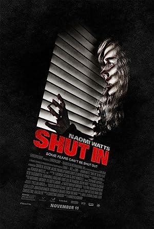 Watch Shut In Free Online