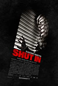 Primary photo for Shut In