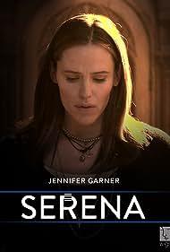Jennifer Garner in Serena (2012)