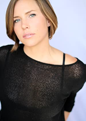 Lane Zola Williamson