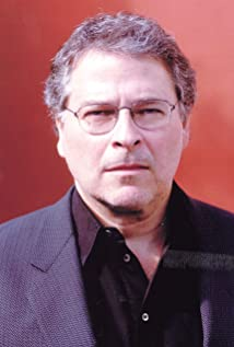 Lawrence Kasdan Picture