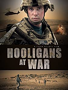 Hooligans at War full movie online free