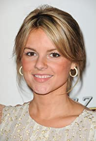 Primary photo for Ali Fedotowsky