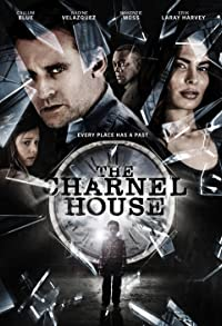 Primary photo for The Charnel House