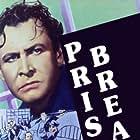 Barton MacLane in Prison Break (1938)