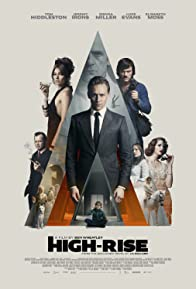 Primary photo for High-Rise
