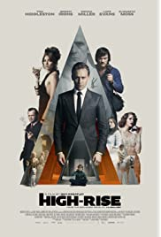 Download High-Rise (2016) Movie
