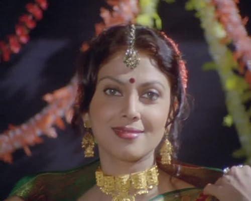 Sawal Mazha Premacha - Trailer