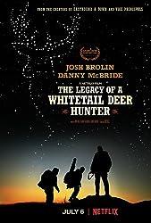 فيلم The Legacy of a Whitetail Deer Hunter مترجم