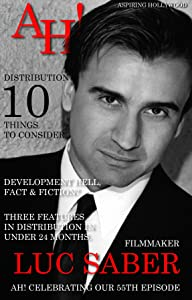 Full movie trailer downloads Mark Fry Interview [480x800]