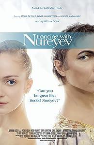 Subtitles downloads english movies Dancing with Nureyev USA [640x360]