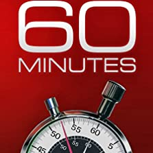 60 Minutes (1968– )