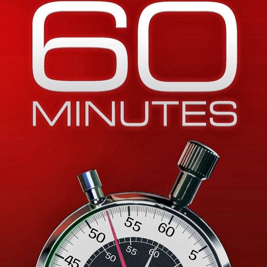 60 минут / 60 Minutes