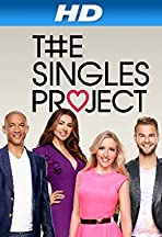 The Singles Project