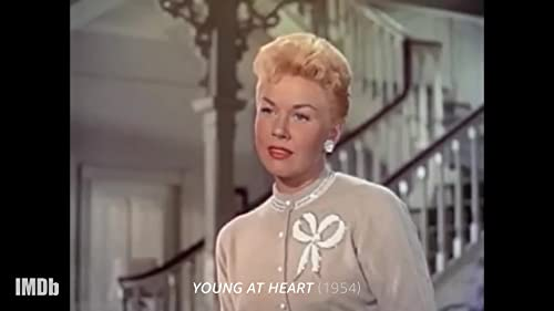 Doris Day: In Memoriam