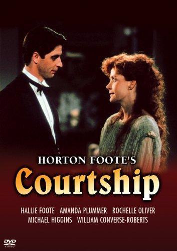 Courtship ((1987))