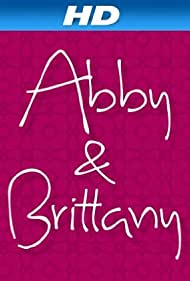 Abby & Brittany (2012)