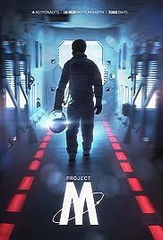 Project-M(2014) Poster - Movie Forum, Cast, Reviews