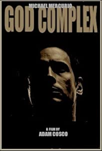 Watch free american movies God Complex by [480x854]