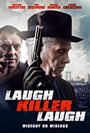 Laugh Killer Laugh (2015) 720p