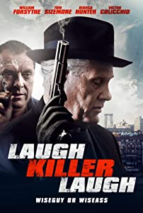 Mobile movie downloading Laugh Killer Laugh by Phil Falcone [720p]