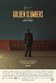 Primary photo for Golden Slumbers