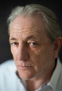 Primary photo for Mark Wingett