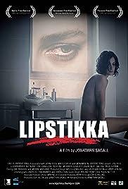 Lipstikka 2011 HD לצפות באינטרנט הורד חינם thumbnail