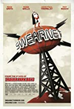 Primary image for Swearnet: The Movie