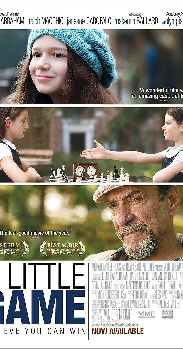 Film TE3N Full Movie Subtitle Indonesia Downloadgolkes
