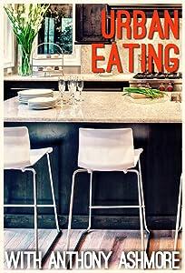 Nur Filmdownloads Urban Eating: Gourmet Dinner  [DVDRip] [HDR] [SATRip]