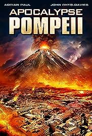 Apocalypse Pompeii (2014) 1080p