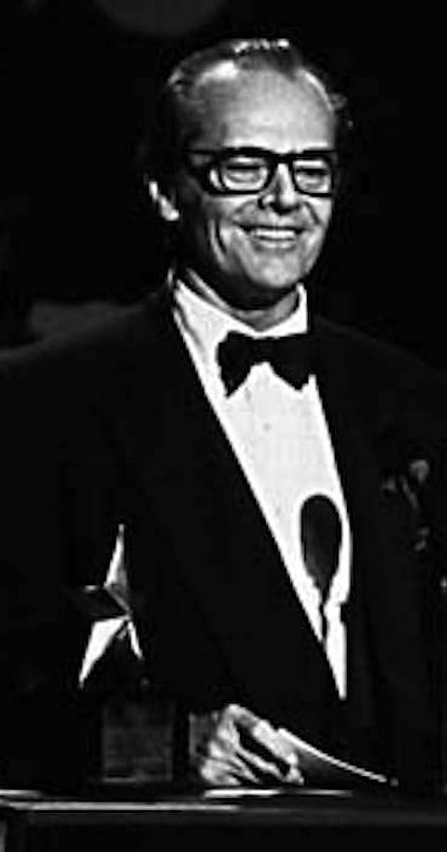 AFI Life Achievement Award: A Tribute to Jack Nicholson