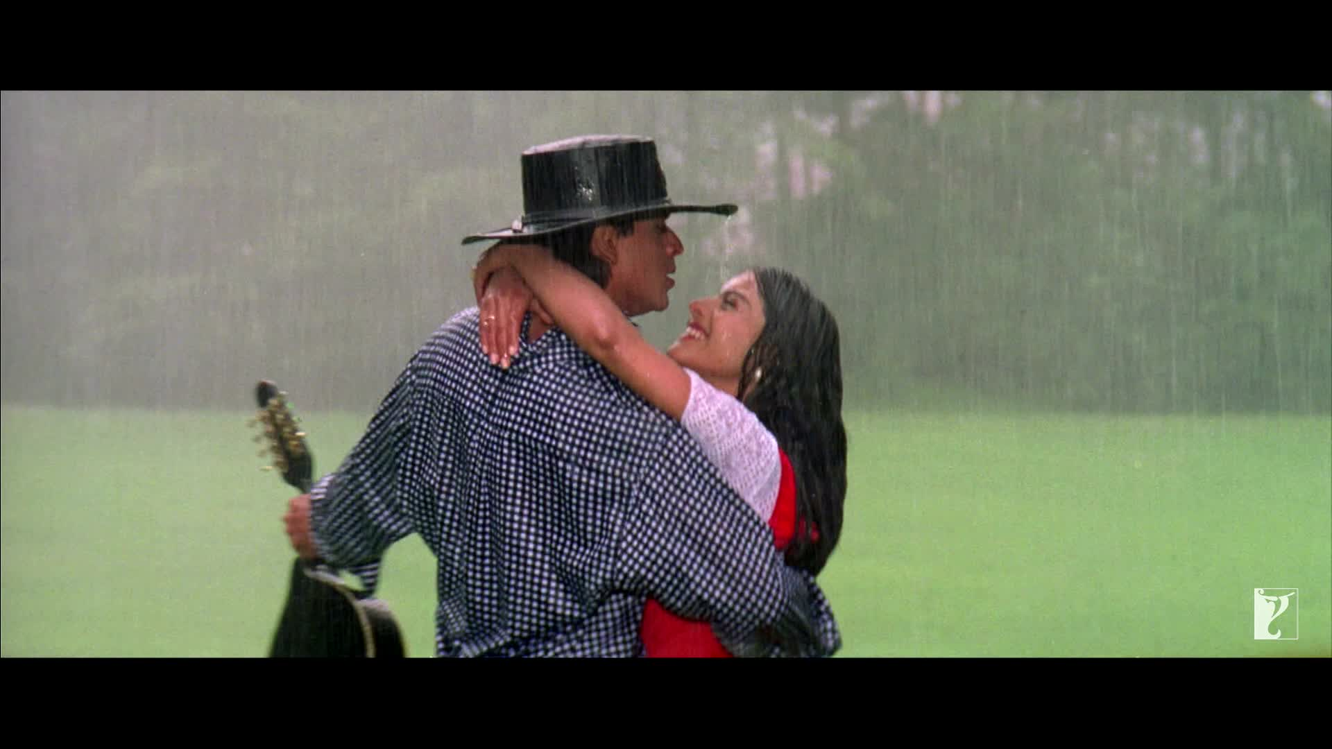 dilwale dulhania le jayenge movie download mp4