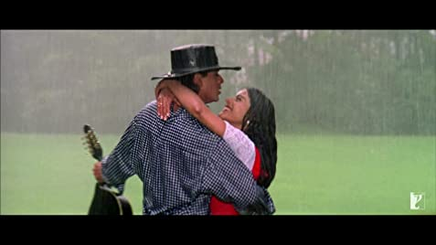 Pic hindi picture film video mein dilwale dulhania le jayenge full movie