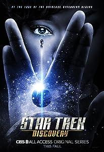 Star Trek: Discovery full movie in hindi 1080p download
