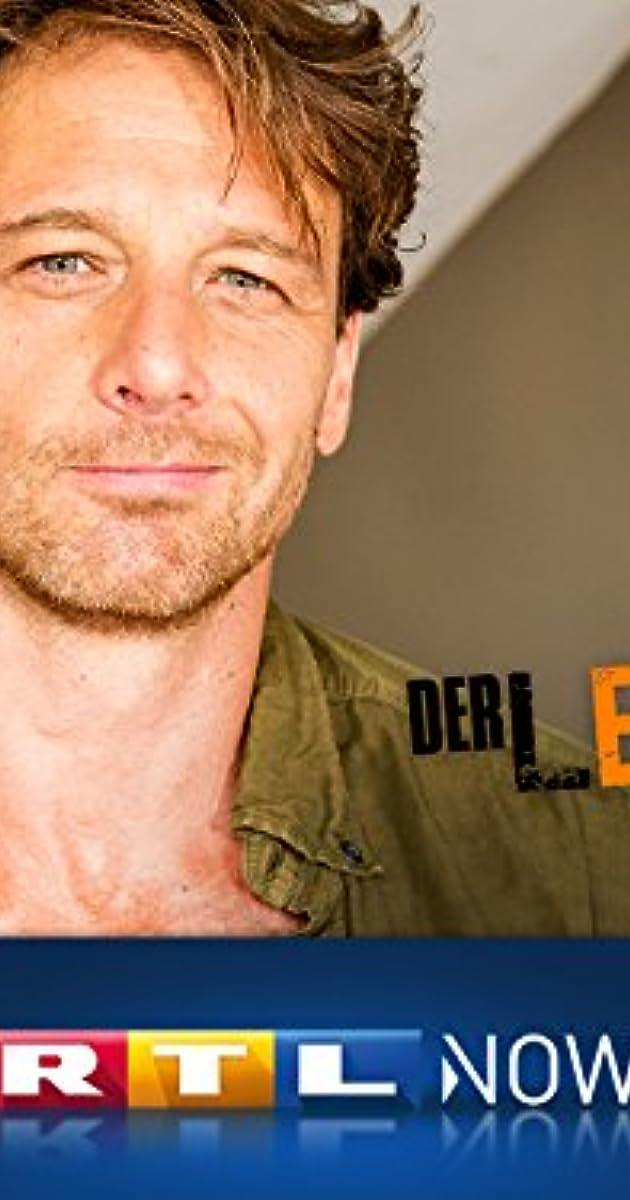 bf9300b397a014 Der Lehrer (TV Series 2009– ) - Full Cast   Crew - IMDb