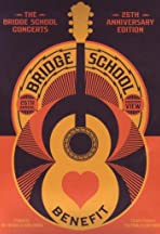 The Bridge School Concerts - 25th Anniversary Edition