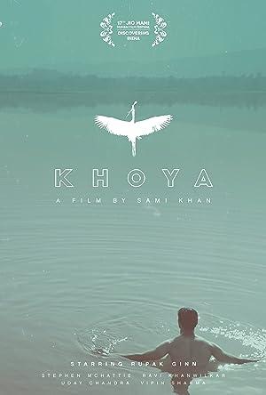 Khoya movie, song and  lyrics