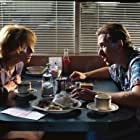 Tim Roth and Amanda Plummer in Pulp Fiction (1994)