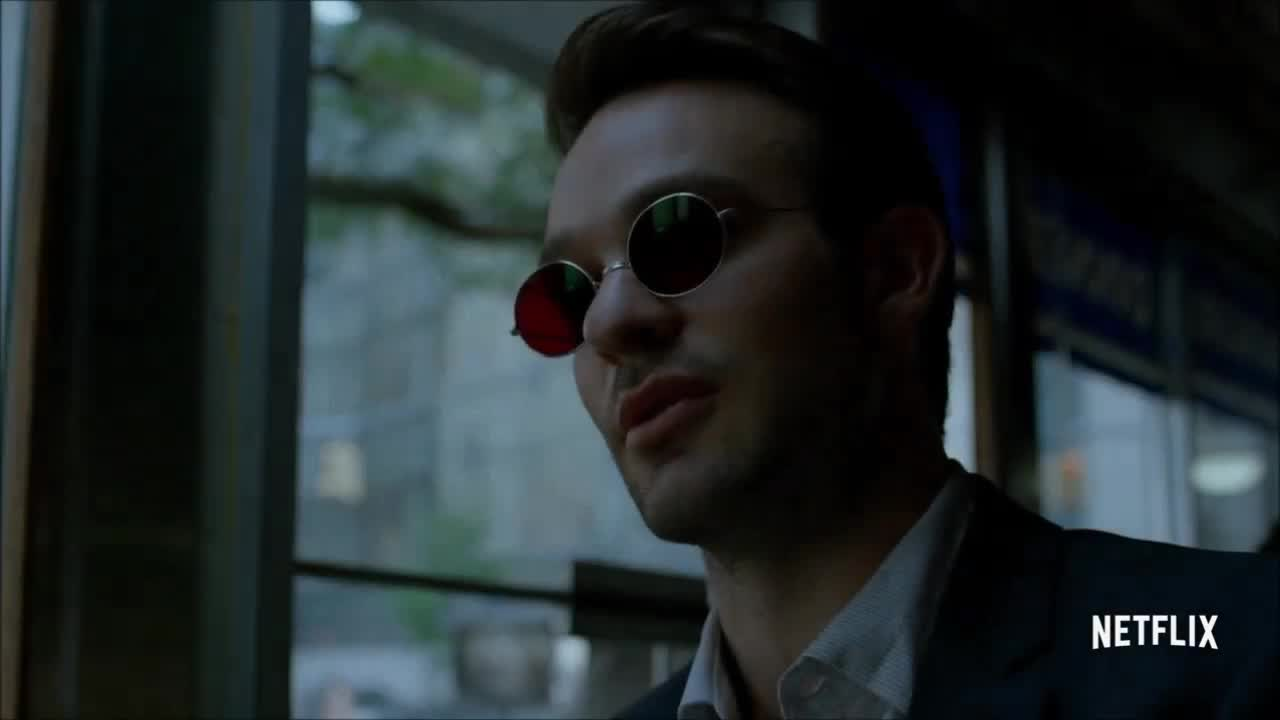 Daredevil full movie online free
