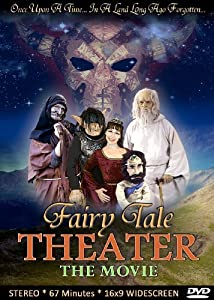 Pirates downloads movie Fairy Tale Theater: The Movie by Jeff Stein [720
