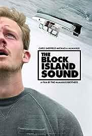 The Block Island Sound (2020) HDRip English Movie Watch Online Free
