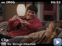 no strings attached dating reviews