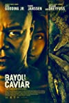 Cuba Gooding Jr. Makes Directorial Debut with 'Bayou Caviar'; 'Studio 54' Set To Boogie – Specialty B.O. Preview