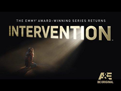 intervention mindie katherine