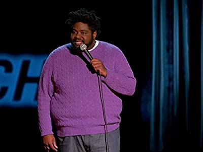 Hollywood new movie trailer download Ron Funches [720